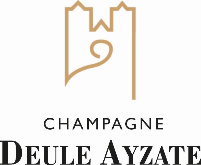 Champagne Deule Ayzate